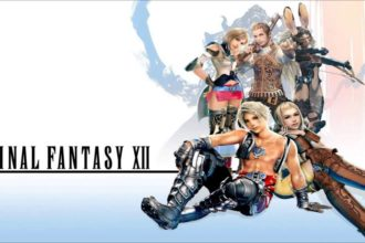Final Fantasy XII: The Zodiac Age regresará en forma de remasterización para PS4
